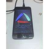Celular Focam K52a Dual Sim Liberado Para Refacciones