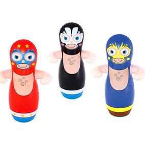 Boneca Rebelde Mexicano - Brinquedos e Hobbies no Mercado Livre Brasil b093f21ca42