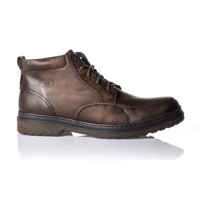 a138cbc69 Rival Calcados Sapatos Sociais Masculino Botas Democrata - Sapatos ...