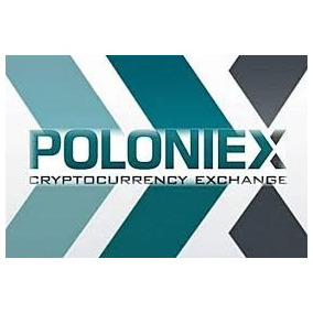 Curso Trader De Bitcoin Poloniex- Envio Em 5 Minutos(video)