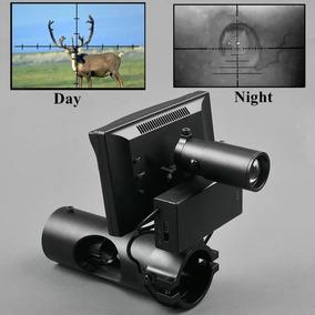 d00b4cd4cefa7 Binoculo Visao Noturna Militar - Instrumentos Ópticos no Mercado ...