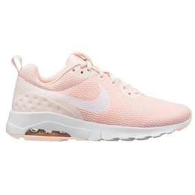 uk availability ba362 03e6e Tenis Nike Mujer Q3 Air Max Motion 833662-801 Envio Gratis