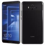 Huawei Mate 10 64gb Dual Sim Original Nuevo Liberado Sellado