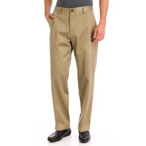 Pantalon Dockers 40851-003 Classic Fit Audreykids