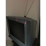Tv Antiguo Samsung