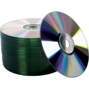 Coletânea Karaokê Infantil 4 Dvds Músicas Infantis Cd Vídeo