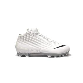 422ff755ad Chuteira Futebol Americano Nike - Chuteiras para Adultos no Mercado ...