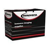 Innovera Remanufactured 106r01597 (6500) High-yield Toner Bl