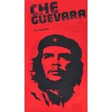 Che Guevara Bufanda Mascara Gorro revolucionario Todo Uso 84ec52a90c9