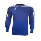 67a756ca4d Camisa Goleiro Adidas - Roupas de Goleiro de Futebol no Mercado ...