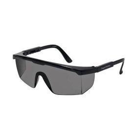 Óculos De Proteção Super Safety Ss1 Sol - Óculos no Mercado Livre Brasil 7435cf5047