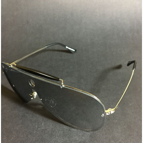 acc07d7a49bd0 Plate Americano Militar - Óculos no Mercado Livre Brasil