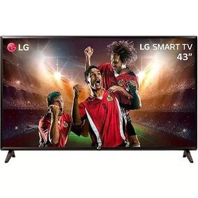 95907207d Tv Smart 43 Promocao - Smart TV 43 em Bahia no Mercado Livre Brasil