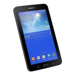 Tablet Samsung Galaxy Tab 3 Lite Sm-t116 8gb Tela De 7 2mp