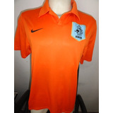 Camisa Holanda 2006 - Camisa Holanda Masculina no Mercado Livre Brasil f8a7d7ee20c42