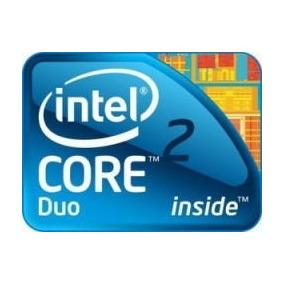 Intel Core I5 Procesador I5-520m 2.40 Ghz 3mb Cache 63y1513