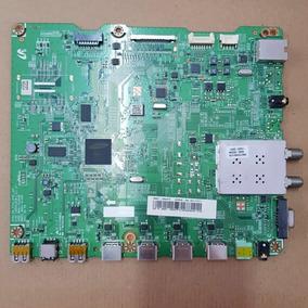 Placa Principal Samsung Un40d5000pg