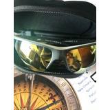 Óculos Sol Mormaii Gamboa Air Iii 441d6796 Unissex- Refinado 94f922d7ed