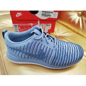 Zapatos Nike De Dama Originales