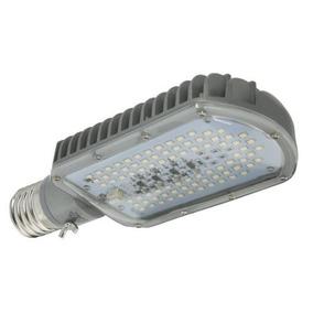 Kit 3 Luminária Publica Poste 40w E40 G-light