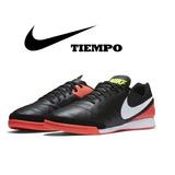 Zapatillas Nike Tiempo Genio Para Losa Nuevas Originales