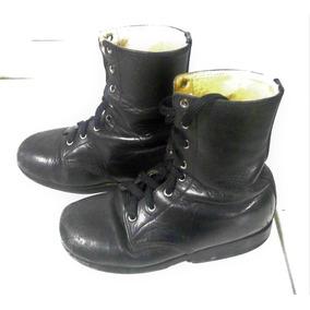 858db8bf Zapato Ortopedico Bebe - Calzados en Pichincha ( Quito ) - Mercado ...