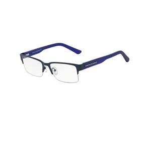 Armação Armani Exchange - Óculos no Mercado Livre Brasil 8bf87b6fe4