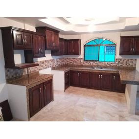 Muebles De Cocina , Baños Y Closet ,