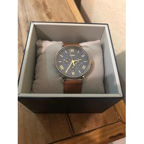 Reloj Casual Timex