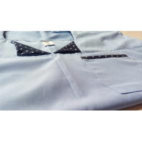 418251474b Uniforme Para Hospital Blusas Feminino - Camisetas e Blusas no ...