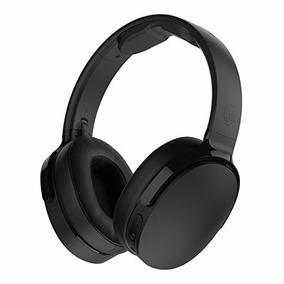 Audifonos Skullcandy Hesh 3 Wireless Negro + Envio
