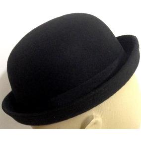 e94ba409dfbbd Chapeu Para Sol Masculino - Chapéus para Masculino no Mercado Livre ...