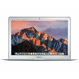 Macbook Air 13 Hd Core I5 8gb Ram, 256 Gb