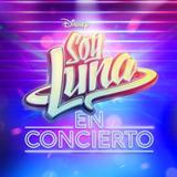 Soy Luna En Concierto