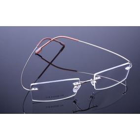 f3e97e2d3a96f Armacao Super Bonita E Flexivel - Óculos no Mercado Livre Brasil