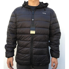 8aa052225c044 Jaqueta Mcd Basic Outerwear More Core Division
