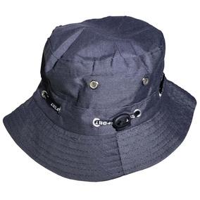 Sombrero Pescador - Accesorios de Moda para Hombre en Mercado Libre ... 49770081129