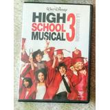 High School Musical 3 : La Graduación