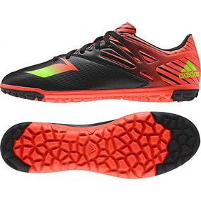 bd4dab8725 Chuteira Society Adida Messi 153 - Chuteiras Adidas de Society no ...