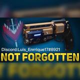Destiny2-notforgotten+lunas+mountaintop&reclusa Combo Xbox