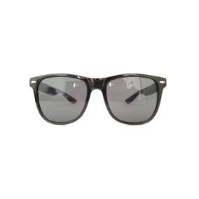 a2ca7a76d92ba Óculos De Sol Masculino Vulk Eyewear Verão Awake C1 Spy - Óculos no ...