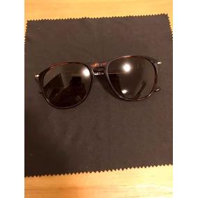 Óculos De Sol Italiano Persol. Modelo 3055 S - Óculos no Mercado ... 9b97101668
