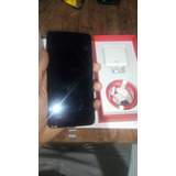 Oneplus 6 64gb 6gb Ram Tela 6