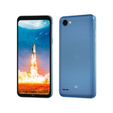 Celular Lg Q6 Alpha Nuevo Selllado 16gb Telcel Envío Gratis