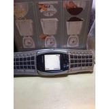 Celular Nokia 6800 Telcel Colección