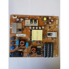 Placa De Fonte Tv Philips 39pfg4109/78-715g6161-p01-w20-002e