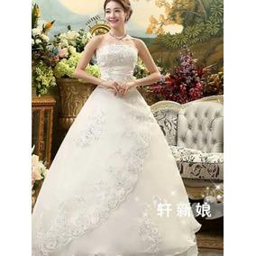 Comprar vestido de novia en lima