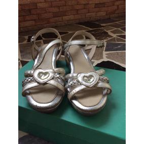 6e385828 Sandalias Indigo De Clarks Originales - Zapatos Mujer Sandalias en ...