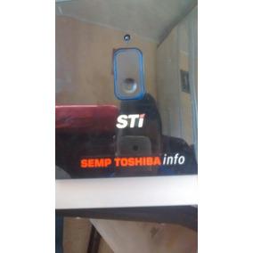 Pc Semp Toshiba Leia A Descrição