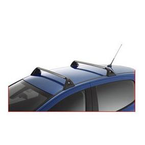 Juego De Barras Portaequipaje Peugeot 308